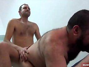 Spanish GAY PRIDE