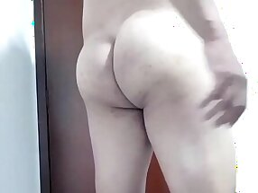 married friend wanted me to fuck him
